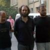 В Стамбуле проходит антитеррористическая операция, арестованы 250 человек