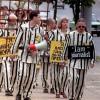 Беларусь возобновила с ЕС переговоры о правах человека после шестилетнего перерыва