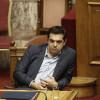 Парламент Греции принял второй пакет реформ, открывающий доступ к важным кредитам