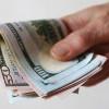 НБУ ужесточил санкции за чрезмерную покупку валюты банками