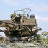 Голос Украины опубликовал закон о запрете военнослужащим пользоваться мобильными в зоне АТО