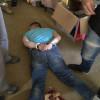 СБУ изъяла оборудование с РФ, которым прослушивали активистов Майдана