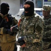 Боевики откровенно признались, что они грабят Украину
