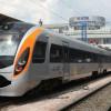 В поездах Интерсити и Интерсити+ до конца августа запустят Wi-Fi