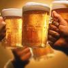 Киевские власти проконтролируют продажу МАФами пива