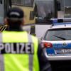 В Польше разбился автобус с украинцами. 4 человека погибли