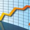 Украина — мировой лидер по падению ВВП