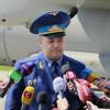 Прекращение огня в Донбассе будет контролировать новый генерал-майор