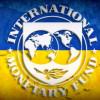 Украина получила 1,7 млрд долларов от МВФ