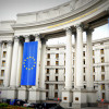 Украина прекратила сотрудничество с Россией в оборонной отрасли