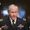 Россия намерена дискредитировать НАТО — генерал США