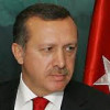 Президент Турции объявил досрочные выборы