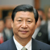 Глава Китая пожелал Украине мира, могущества и процветания