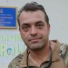Бирюков рассказал о состоянии обеспечения украинских военных зимней форме