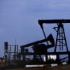 Цена нефти марки Brent упала ниже 46 долларов за баррель
