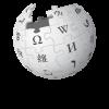 В России разблокировали «Википедию»