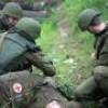 Задержана группа военных медиков, сбывавших наркотики