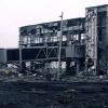 За терминалы Донецкого аэропорта вражеские силы стянули танки