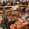 СБУ остановила импорт из России непригодной кондитерской продукции с донецкими корнями