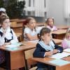 С 1 сентября в киевских школах начнут экспериментировать с онлайн-дневниками