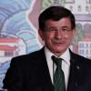 Анкара пригласила курдов войти в состав временного правительства