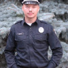 Полицию Львова возглавил 26-летний младший сержант, который штрафовал Мельничука и Суркиса