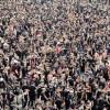 Население России сократится почти вдвое из-за алкоголизма и суицидов