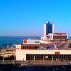 СБУ заблокировала теневые схемы в Одесском морском порту