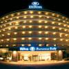 Одна из крупнейших мировых сетей отелей лишила гостей порно