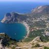 Аннексированный Крым постигли колоссальные потери