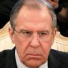 Лавров — к арабским коллегам: Дебилы, бл*ть! (ВИДЕО 18+)
