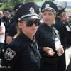 Голос Украины опубликовал закон о национальной полиции