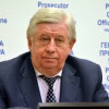 Нардепы продолжают собирать подписи на отставку Шокина