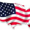 США запускают балтийский проект по борьбе с пропагандой РФ