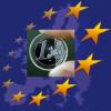 Бельгийские чиновники потеряли документы на субсидии ЕС в 10 млн евро