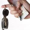 Минфин хочет ввести повышенный налог на дорогие авто и квартиры