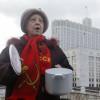 В России оценили масштабы ущерба экономике от западных санкций