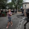Террористы понесли серьезные потери за обстрел Мариуполя