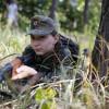 Украине пора задуматься о статусе женщин в армии и на передовой — The Daily Signal