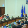 Кабмин утвердил новый пакет санкций в отношении России