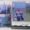 В Донецкой области СБУ ликвидировала террористическую сеть