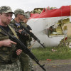 Нидерланды впервые заявили, что нашли возможные доказательства уничтожения МН17 Буком
