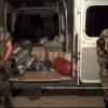 В Харьковской области разоблачили крупный канал контрабанды в Россию