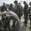 В Украине завершилась шестая волна мобилизации