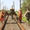 Украина начала восстанавливать важнейшую составляющую инфраструктуры Донбасса