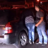 Начальник милиции Киева высказался за легализацию проституции