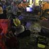 В столице Таиланда прогремел взрыв, более десяти погибших