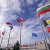В НАТО отреагировали на обострение боевиками ситуации в Донбассе