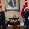 Турция провалила переговоры по созданию коалиционного правительства