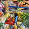 Операция ликвидация. Иностранные продукты в РФ будут уничтожать в магазинах и на складах